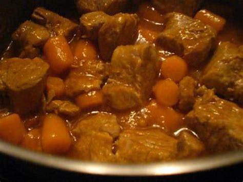 cuisiner un filet mignon de porc en cocotte recette de filet mignon de porc à la bière