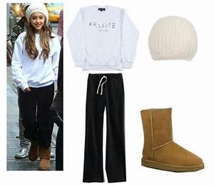 Cute lazy day outfitu2661   Style I luv   Pinterest   Lazy Clothes and Clothing