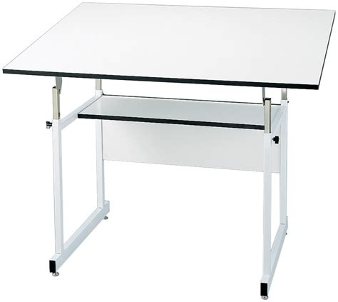 Standing Desk Riser Ikea by Monitor Riser Ikea Fitueyes Black Painting Desktop