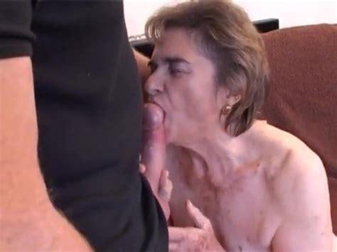 Uk Granny Escort Pornstar Sheila Vogel Coupe Anthea