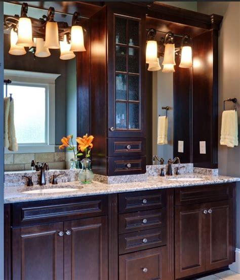 Bathroom Sinks And Cabinets Ideas by Vanity Bathroom Ideas Roomspiration