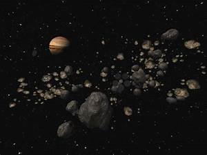 Explore the Solar System: Process