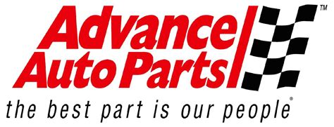 Advance Auto Parts: Get up to $40 off your purchase ...