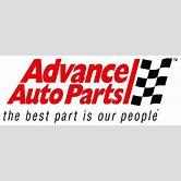 advanced-auto