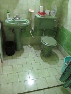 design altruism project blog archive  indian bathroom