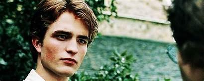 Pattinson Robert Girlfriend
