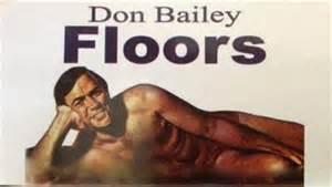 don bailey floors reviews brand information don bailey carpets inc miami fl serial