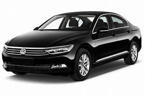 Loa Elite Auto : volkswagen passat 2 0 tdi 150 bmt bvm6 connect 4portes neuve moins ch re ~ Medecine-chirurgie-esthetiques.com Avis de Voitures