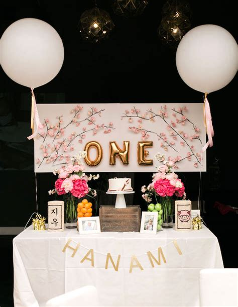 Kara's Party Ideas Japanese Cherry Blossom 1st Birthday. Baby Decor Websites. Party City Black And White Decorations. Guitar Room Humidifier. Accent Chairs For Living Room. Decorative Metal Wall Shelves. Air Conditioner For Small Room. Led Light Strips For Room. Borgata Ac Rooms