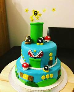 Super Mario Deko : super mario deko deko super mario kindergeburtstag party deko super set spielzeug super mario ~ Frokenaadalensverden.com Haus und Dekorationen