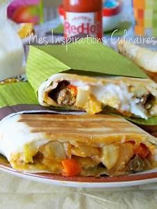 Sauce Gruyère Tacos : tacos lyonnais la sauce gruy re le blog cuisine de samar ~ Farleysfitness.com Idées de Décoration