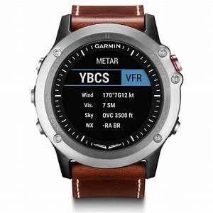 Garmin Uhr Herren : garmin d2 bravo pilot watch ~ Jslefanu.com Haus und Dekorationen