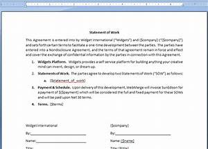 generate dynamic contracts from podio webmerge With documents to prepared