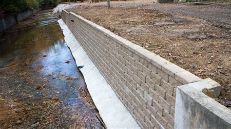 backfill retaining wall landscaping plans 187 backfill retaining wall inspiring garden and landscape photos