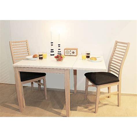 ikea kleine tafel amazing kleine verlengbare eettafel kleine verlengbare