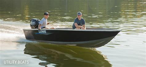 Lowe Boats Prices by Lowe 174 Boats Aluminum Fishing Boats Discounts