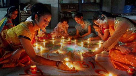 diwali     capture  essence