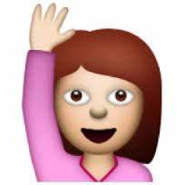 Friday Favorites: Emoji Style – Liv Ryan