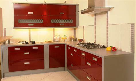 kitchen cabinet designs simple simple kitchen designs theradmommy