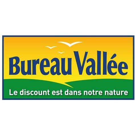 bureau vallee papeterie perpignan 66000 avenue victor