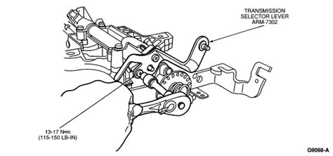 Ranger Cyl Steering Column Need Replace The