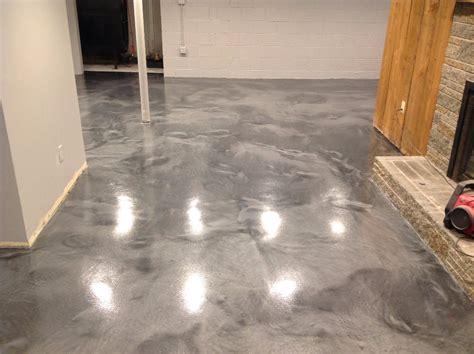 floating floor on wall decorative epoxy flooring new england floor wall