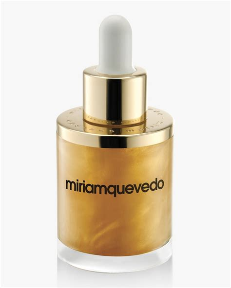 Merang Miri Shoo 100ml miriam quevedo the sublime gold 50ml olivela