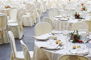 simple wedding reception decorations wedding and bridal With simple wedding reception ideas