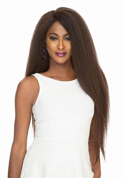 Kinky Straight Indian Curly Packages Win 10a