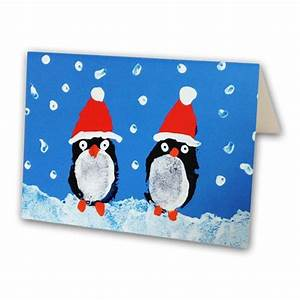1000 Ideas About Penguin Craft On Pinterest Crafting