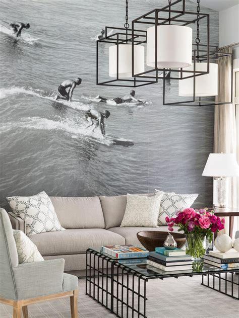 hgtv dream home  living room hgtv dream