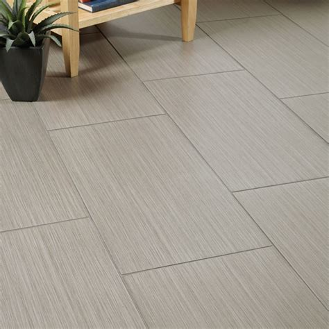rectified tile fibra rectified color body porcelain tile linen 12 x 24 arizona tile for both bathroom