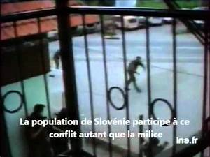 Film De Guerre Sur Youtube : film sur la guerre de yougoslavie youtube ~ Maxctalentgroup.com Avis de Voitures