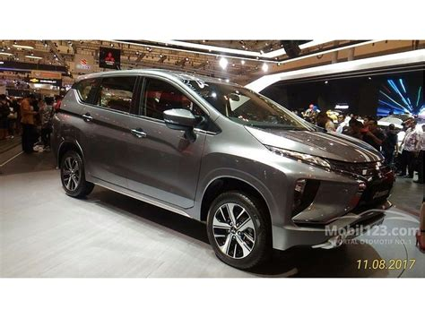 Gambar Mobil Gambar Mobilmitsubishi Xpander Limited by Gambar Interior Mitsubishi Expander Tipe Sport Kombinasi