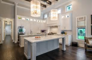 cabinet lighting ideas kitchen sublime inside cabinet lighting decorating ideas gallery in kitchen transitional design ideas
