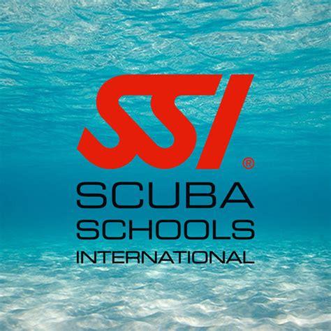 Oceanic Dive Ssi Dive Courses Oceanic Dive Center Phuket Oceanic