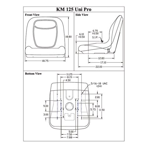 Ford 1710 Wiring Diagram by Ford 1700 Tractor Parts Diagram Free