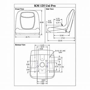 Ford 1700 Tractor Parts Diagram Free Download