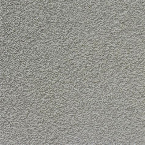 silver ceiling unitex uni cote powder texture unitex your walls