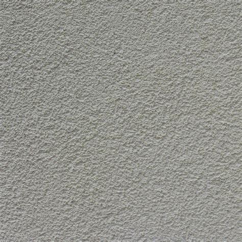 unitex uni dry cote powder texture unitex render warehouse
