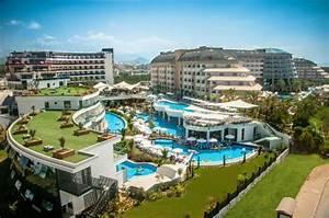 Long Beach Hotels - Picture of Long Beach Resort Hotel ...