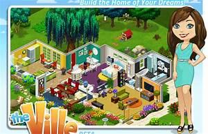 Construir maison jeux images for Jeux de maison a construire et a decore