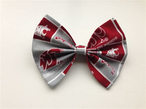 Go Cougs WSU Cougars