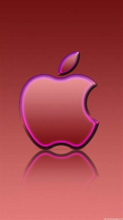 Apple Iphone Wallpapers Backgrounds 1080p Plus Wiki