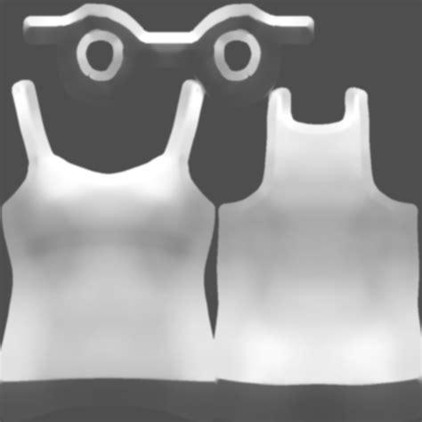 blender male template fatecreate mesh template source files