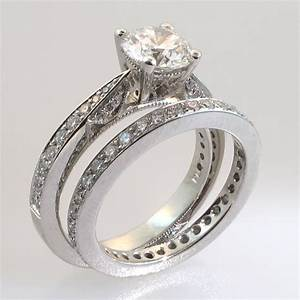 15 best collection of jcpenney jewelry wedding bands for Jewelry wedding rings