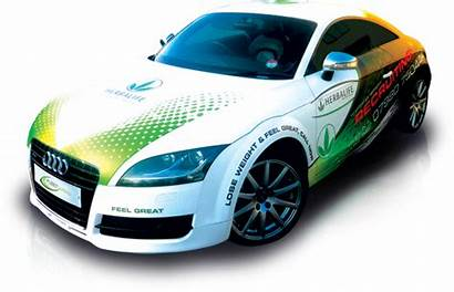 Vehicle Wrap Graphics Advertising Custom Sign Business