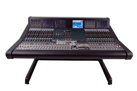 pro audio design 1000 images about recording consoles on a