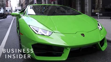 What It's Like To Drive The Cheapest Lamborghini  Youtube. Locksmith To Open Car Door Denver Bail Bonds. Labor And Employment Law Firms Nyc. Microsoft Exchange Server Down. Prudential Home Insurance Us Air Conditioner. Phoenix School For The Deaf Voip Caller Id. Backup Exec Pvl Service Manage Business Online. Wood Floor Water Damage Repair. Cuny Hospitality Management Art School In Nj