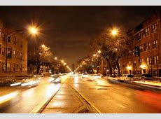 Living in Ravenswood, Chicago A Family Neighborhood with